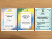 Детские лагеря «Факел» и «Ромашка» стали лауреатами фестиваля «Лелека-2016»
