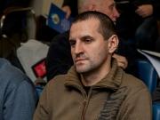 Виталий Панов избран председателем Федерации футбола города Харькова
