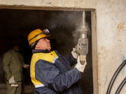 В 2017 году в Харькове заменили более 60 километров внутридомовых сетей