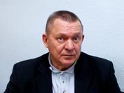 Плугатарев Владимир Васильевич