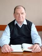 Пилиграмм Сергей Сергеевич