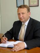 Власенко Александр Михайлович