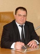 Злыдень Игорь Владимирович
