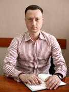 Панченко Максим Вадимович