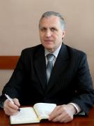 Костенко Александр Александрович