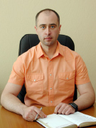Грущак Тарас Николаевич