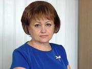 Ольга Еремина