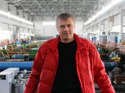 Игорь Редин