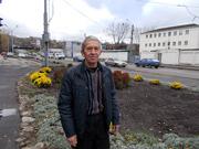 Валерий Сманцер