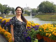 Качанова Наталья Вячеславовна