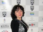 Степанец