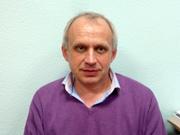 Олег Роман