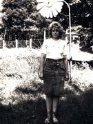 Жанна Смелая