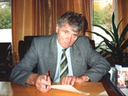 Свиридов Е.Н.