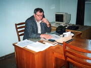 Мацюк П.В.