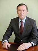 Коваленко Александр Николаевич