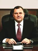 Бураков Дмитрий Витальевич
