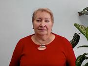 Татьяна Репа