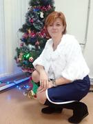 Виктория Шептуха