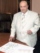 Валерий Альбертович Петросов